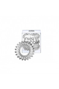 Invisibobble Crystal Clear - Cristallo