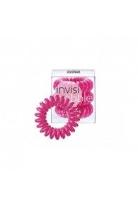 Invisibobble Candy Pink - Rosa