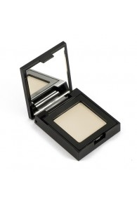 Defa Cosmetics Eyeshadow Ombretto Moloko
