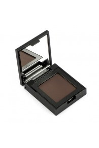 Defa Cosmetics Eyeshadow Ombretto Tobacco