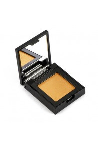 Defa Cosmetics Eyeshadow Ombretto Kleos