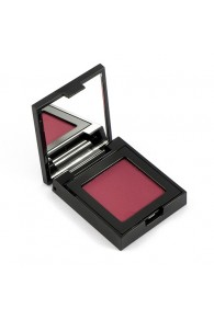 Defa Cosmetics Eyeshadow Ombretto Temple Bar