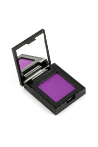 Defa Cosmetics Eyeshadow Ombretto Berlin Calling