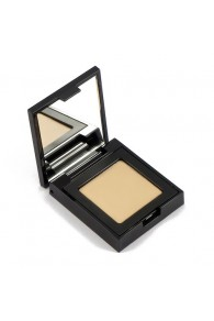 Defa Cosmetics Correttore Light