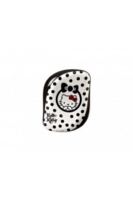 Tangle Teezer Compact Styler - Hello Kitty White
