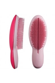 Tangle Teezer The Ultimate - Pink