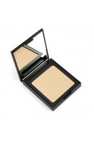 Defa Cosmetics Silky Matt Foundation - Light 001