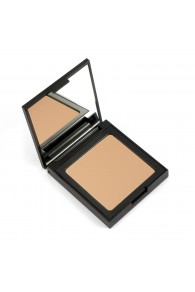 Defa Cosmetics Silky Matt Foundation - Dark 003