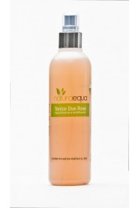 Naturaequa Tonico Due Rose 250ml
