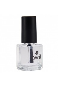 Avril Smalto Unghie 2 in 1 base + top coat