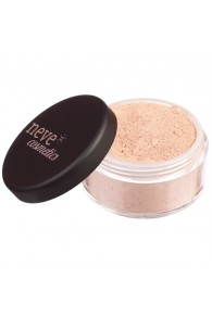 Neve Cosmetics Fondotinta minerale Light Rose High Coverage