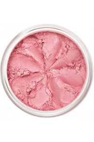 Lily Lolo Mineral Blush - Candy Girl - 3g