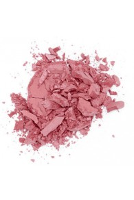 Lily Lolo Pressed Blush - In The Pink - 4g