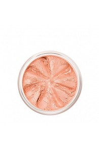 Lily Lolo Mineral Blush - Cherry Blossom - 3g
