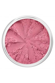 Lily Lolo Mineral Blush - Surfer Girl - 3,5g