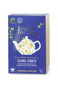 English TeaShop Early Grey