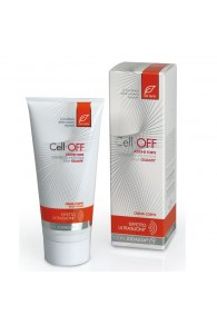 Dr Taffi Crema Corpo Cell-Off 200 Ml