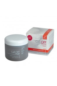 Dr Taffi Fango Cell-Off 500g