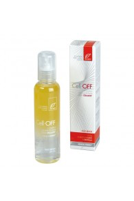 Dr Taffi Olio Secco Cell-Off 150ml