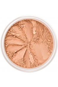 Lily Lolo Bronzer Minerale - South Beach - 8g