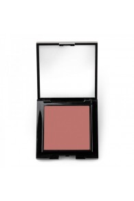 Alkemilla Velvet Blush 1