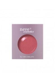 Neve Cosmetics Blush in cialda Court