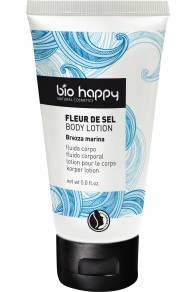 Biohappy Body Lotion Fleur de Sel 150ml