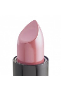 Avril Rossetto Bio Rose Poupée 460