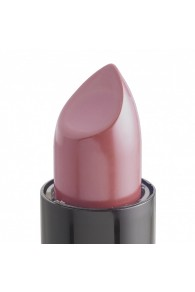 Avril Rossetto Bio Rose Vintage 463