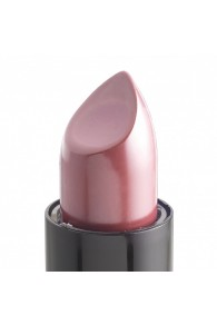 Avril Rossetto Bio Nude 595
