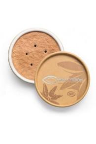 Couleur Caramel Fondotinta Minerale Bio 06 Brun Clair