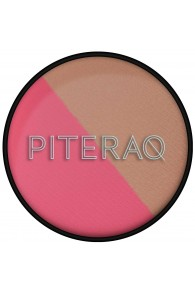 Piteraq Blush Lac Rose 19°E - 32°E