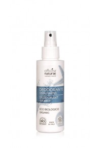 Officina Naturae Deodorante Spray Onda Marina 100ml