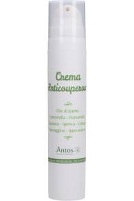 Antos Crema Anticouperose 50ml
