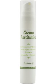 Antos Crema Restitutiva Viso 50ml
