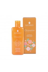 Nature's Chinotto Rosa - Lattedoccia 200ml