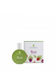 Nature's Fico - Profumo Eau de Toilette 50ml