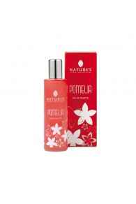 Nature's Pomelia - Profumo Eau de Toilette 50ml