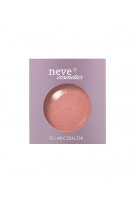 Neve Cosmetics Blush in cialda Passion Fruit