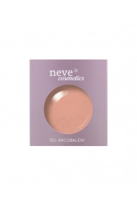 Neve Cosmetics Bronzer in cialda California