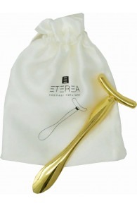 Eterea Facial Massage Spatula