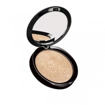 Purobio New Illuminante Resplendent Highlighter 01