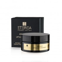 Eterea Lift & Light Gold Mask 100ml