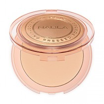 Nabla Close-Up Smoothing Pressed Powder - Medium