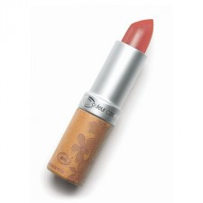 Couleur Caramel Rossetto 224 Brun rouille glossy