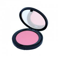 Nouveau Blush Dusty Rose