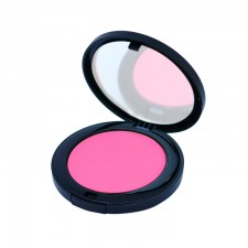Nouveau Blush Watermelon