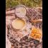 La Saponaria Unguento all'arnica 40% 50ml
