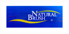 Natural Brush