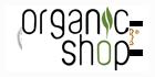 Organic Shop